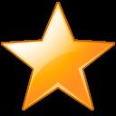 5 star ratting